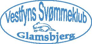 Vestfyns Svømmeklub